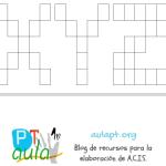 Juegos Matematicos Archivos Aula Pt